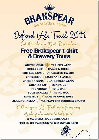 Brakspear-Ale-Trail-A5
