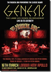 the-musical-box-the-gig-review